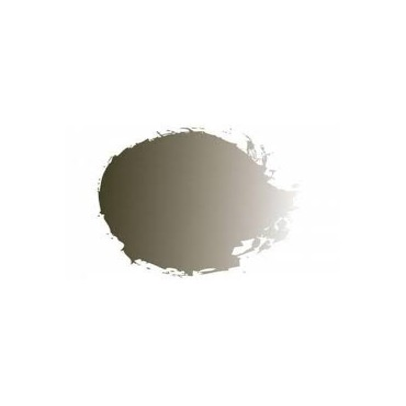 AGRAX EARTHSHADE 24ML