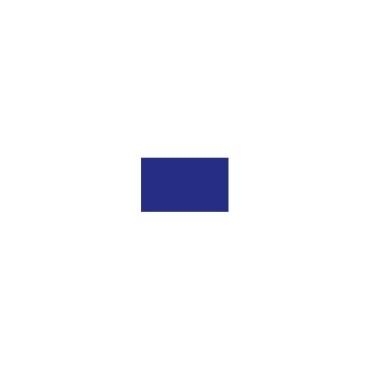 Ultramarine  Primer
