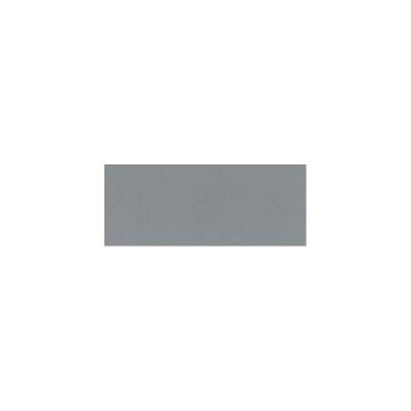 Stonewall Grey  Air