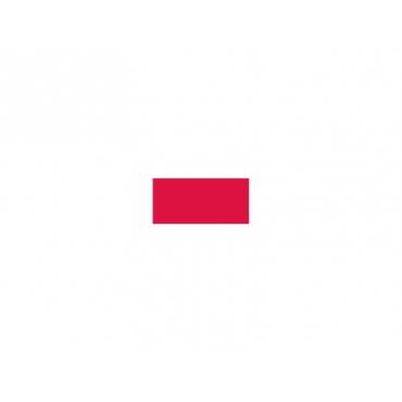 Pure Red  Primer