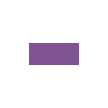 Alien Purple  Air
