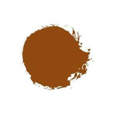 SKRAG BROWN