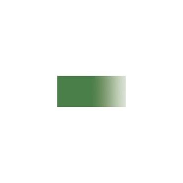 Pale Green  Air