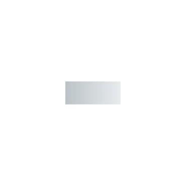 USAF Medium Grey