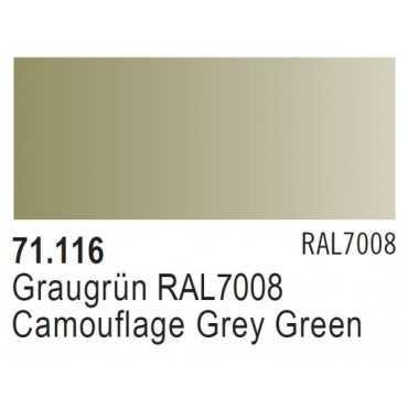 Cam Greygreen